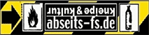 abseits-logo